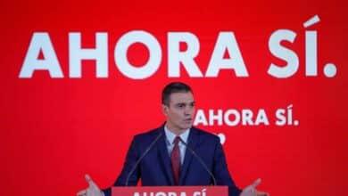 El CIS de Tezanos pregunta en plena campaña si Cataluña influye en el voto