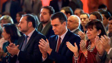El PSOE alcanzaría los 150 escaños y doblaría al PP según el CIS