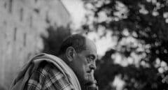 El XVIII Festival de Cans estrenará el 3 de septiembre un filme de la vida de Buñuel a partir de estudios de Ian Gibson