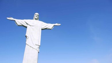 La oportunidad de negocio que ofrece Brasil a las startups educativas españolas