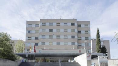 Madrid suspende las cirugías en tres hospitales por el aumento de contagios