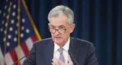 La Reserva Federal baja los tipos en EEUU por tercera vez este año