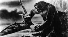 De King Kong a Blancanieves: cuando el cine refleja el ánimo de las bolsas