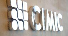 ACS logra nuevos contratos en Australia por valor de 180 millones