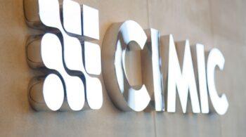 ACS gana tres nuevos contratos en Estados Unidos y Australia por 460 millones de euros