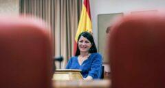 """""""Ciudadanos es un partido extorsionador que no apoyará una coalición PP-Vox"""""""