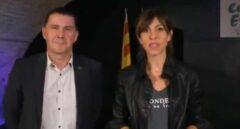TV3 vuelve a regalar su programa estrella a Otegi en plena tensión en Cataluña