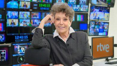 Transparencia obliga a TVE a revelar cuánto paga a empresas privadas por los programas