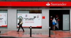 La filial de financiación al consumo de Santander desembarca en Grecia