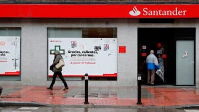 Colapso en los tribunales para demandar a la banca: más de cuatro años para llegar a juicio