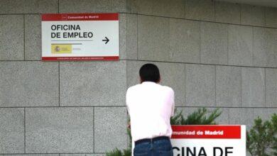 """El 60% de los españoles cree que ningún programa electoral recoge medidas """"reales"""" contra el paro"""