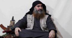 Muerto Al Baghdadi, ¿ahora qué?
