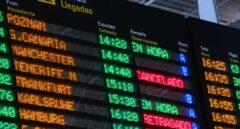 Golpe al turismo en Canarias: aerolíneas recortan 1,3 millones de plazas para su temporada alta