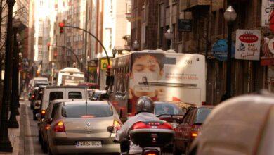 El ruido, el contaminante inadvertido  que perjudica seriamente tu salud