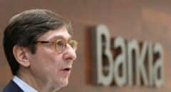 Bankia se prepara para cobrar por los depósitos de clientes de banca privada.