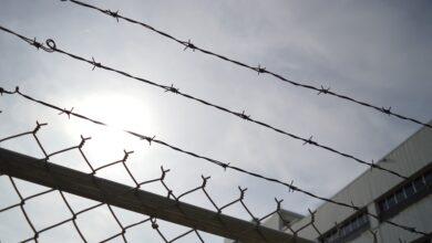 Prisión permanente revisable para la madre que mató a su hija en Bilbao