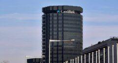 CaixaBank, Bankia y las antiguas cajas quitan las comisiones de los cajeros por el Covid-19