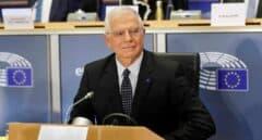 Borrell supera el examen para ser jefe de la diplomacia europea