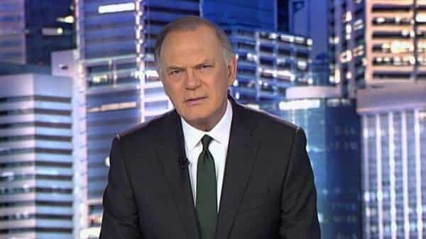 Íñigo Errejón supera en Telecinco la audiencia de Pedro Sánchez en Antena 3