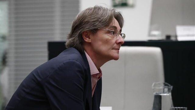Marta Higueras, mano derecha de Carmena, será la 'número dos' de la lista de Errejón