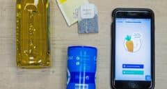 Por qué Mercadona y sus rivales temen a Yuka, la 'app' que pone nota a los alimentos