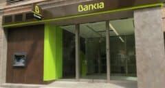 Bankia e Ibercaja se imponen a la gran banca en la batalla por los fondos de inversión