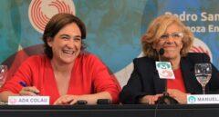 Estos son los alcaldes de España que más cobraron en 2018