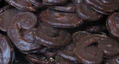 Homenaje a la palmera de chocolate: es una Feria y se celebra en un pueblo de Madrid