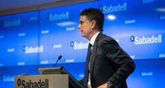 """Santander arroja pesimismo sobre la banca española: """"No hay muchas esperanzas para 2020"""""""