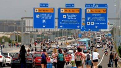 Desplome de los viajes del Imserso en Cataluña: el 70% de las plazas se quedará sin vender