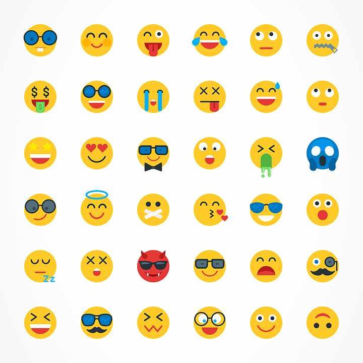 Cómo crear emojis desde tu iPhone siguiendo cuatro sencillos pasos