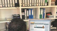 Grupo de Información de Investigación de Accidentes (GIAT)