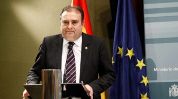 El exjefe de la UDEF niega que Fernández Díaz le pidiera obstaculizar la investigación Gürtel