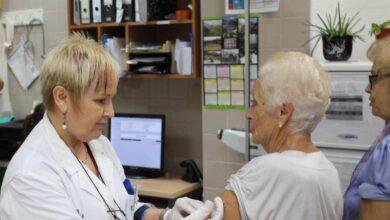 La gripe mata hasta 10 veces más de lo que figura en las cifras oficiales