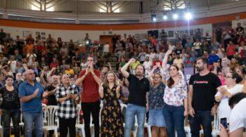 """El Tribunal de Cuentas detecta casi 250.000 euros en """"gastos irregulares"""" de Podemos en las elecciones de 2019"""