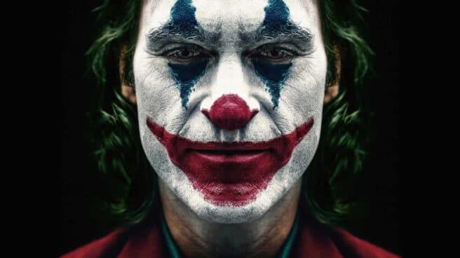 Fotograma de Joker