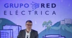 Movimientos en el consejo de Red Eléctrica para frenar la marcha de Jordi Sevilla