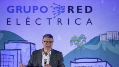 REE lanza el primer ajuste de plantilla de su historia y culpa a los recortes de la CNMC