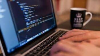 Un fallo en Internet afecta a Amazon, Twitter y medios como El País y el New York Times