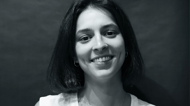 Laura Albiol