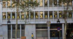 Torra retira los lazos amarillos antes de que expire el ultimátum de la Junta Electoral