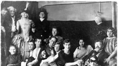 El pionero en sexología y revolución gay al que Hitler temía
