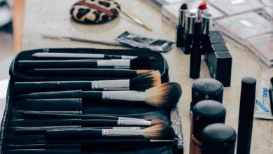 """Facua pide retirar los productos de maquillaje de Krash porque """"blanquean la prostitución"""""""