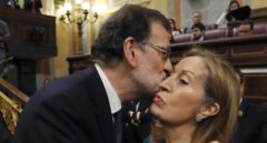 Rajoy se estrenará en campaña este sábado en Antequera
