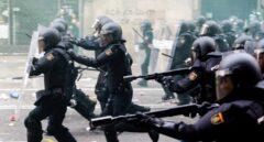 404 Suicidios desde 2001: el drama oculto de Policía, Guardia Civil y Ejército