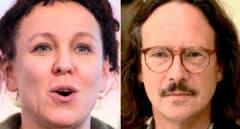 Peter Handke y Olga Tokarczuk, ¿qué leer de los nuevos Nobel de Literatura?