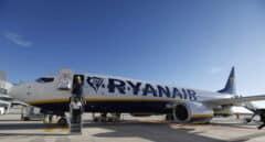 La Audiencia Nacional tumba el ERE de Ryanair en España y tendrá que readmitir a 224 empleados