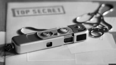 Seguimos con los secretos empresariales