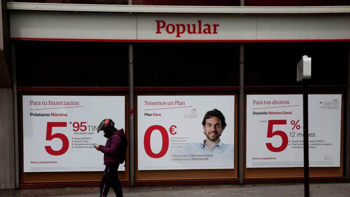 La banca europea ha recortado casi medio millón de empleos desde el inicio de la crisis.