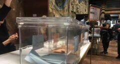 La Generalitat asegura que se podrán constituir todas las mesas para votar el 14F